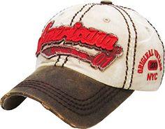 KBVT-519 KHK Americana Vintage Ballcap Distressed Washed ... https://www.amazon.ca/dp/B00OJDJ2NU/ref=cm_sw_r_pi_dp_x_xnqdAbWD107NT