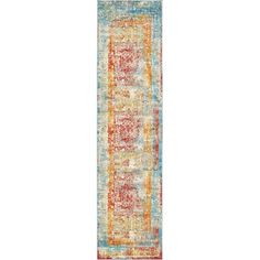 You'll love the Hartell Turkish Area Rug at Wayfair - Great Deals on all Rugs products with Free Shipping on most stuff, even the big stuff.