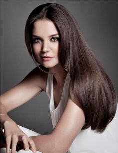 Katie Holmes joins #alterna as its new co-owner and first-ever spokesperson!