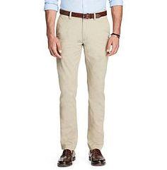 Polo Ralph Lauren® Men's Suffield Pants