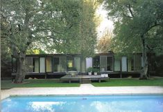 openhouse-barcelona-shop-gallery-in-the-hills-architecture-kubly-moore-houses-craig-ellwood-los-angeles 7