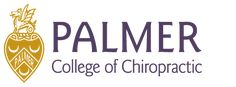 Palmer College of Chiropractic is located in beautiful Port Orange, Florida.  Visit www.palmer.edu!