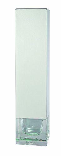 Contradiction by Calvin Klein for Men, Eau De Toilette Spray, 3.4 Ounce - http://www.theperfume.org/contradiction-by-calvin-klein-for-men-eau-de-toilette-spray-3-4-ounce/