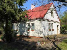 Sprzedam Dom, 100m2, Szteklin, Pomorskie