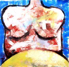 Alfamadas Guatemala2012  #arte  #obradearte  #coyoacan #cdmx #mexico #pintura #ventadearte #artforsale #art #artista #artwork #arty #artgallery #contemporanyart #fineart #artprize #paint #artist #illustration #picture  #artsy #instaart #beautiful #instagood #gallery #masterpiece #instaartist  #artoftheday  #dibujo