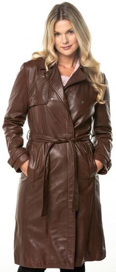 Leather Coats, Leather Skirt, Shirt Dress, Skirts, Jackets, Tops, Dresses, Fashion, Nice Things