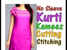 New dress pattern sewing free patrones Ideas New Dress Pattern, Simple Dress Pattern, Dress Sewing Patterns, Sewing Patterns Free, Clothing Patterns, Pattern Sewing, Sleeves Designs For Dresses, Dress Neck Designs, Kurti Neck Designs