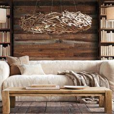 Comment intégrer les tendances à votre décor? - Trucs et conseils - Décoration et rénovation - Pratico Pratique