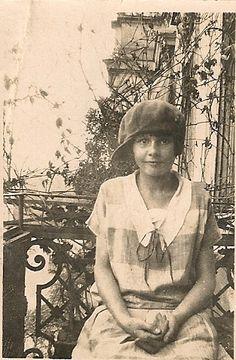 C.1920's