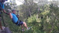 Tsitsikamma Canopy Tour - Linda Armstrong Unzipping Adventure Canopy, Photo Galleries, Tours, Adventure, Canopies, Fairytail, Adventure Nursery, Fairy Tales, Porch Awning