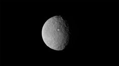 Ceres-planet-lights