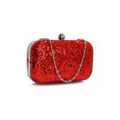 Nasa, Coin Purse, Purses, Wallet, Fashion, Handbags, Moda, Fashion Styles, Fashion Illustrations