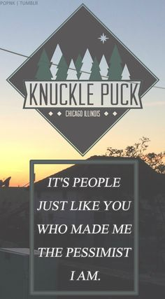 here's a knuckle puck wallpaper that i forgot to post (screenshot for better quality)