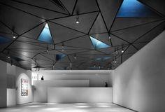geometrixdesign   Студия дизайна Геометрикс   Блог   Дизайн жилых и общественных интерьеров. Минимализм, современная классика, хай-тек, ар деко, футуризм, фьюжн.