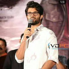 He is so cute 💕💕💕 Sivakarthikeyan Wallpapers, South Hero, Most Handsome Actors, Vijay Actor, Vijay Devarakonda, Actors Images, Dress Indian Style, Indian Celebrities, Beard Styles