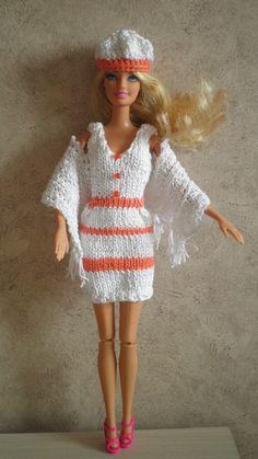 """Résultat de recherche d'images pour """"Poupée Barbie"""""""