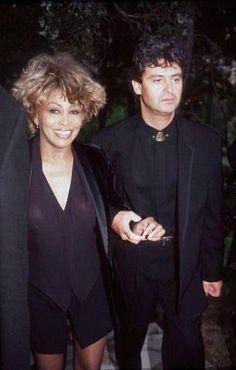 1000+ images about Tina Turner on Pinterest   Tina turner