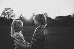 The Secret Real Truth: Τα πρωτότοκα παιδιά κρύβουν μέσα τους τεράστια δύν...