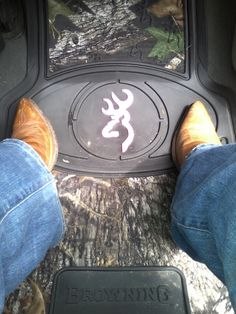 I'll be getting these for the car! (: