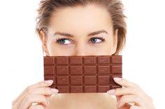 Vreetbuien, hoe kom je er af!  http://herhealth.nl/vreetbuien-hoe-krijg-je-een-gezonde-relatie-met-eten/