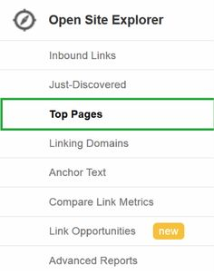How to build authoritative backlinks