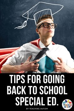 In this podcast episode I am sharing my top 10 best tips for helping you and your students prepare for returning to the classroom after school closures. Back To School Special, Going Back To School, Sensory Activities, Educational Activities, Behavior Management, Classroom Management, After School, Pre School, Autism Teaching