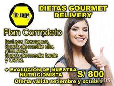 Dietas Delivery LIMA PERU Fit Zone Ofrece Un Servicio De Comida Saludable a domicilio Dietas Delivery LIMA PERU Fit Zone Ofrece U .. http://lima-city.evisos.com.pe/dietas-delivery-lima-peru-fit-zone-ofrece-un-servicio-de-comida-saludable-a-domicilio-id-630651