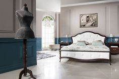 Verona Bedroom Collection. Taranko Furniture