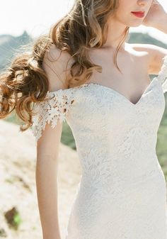 Enchant Claire Pettibone Wedding Dresses Winery Romantique Collection - Fashion And Hairstyle Strapless Lace Wedding Dress, Boho Wedding Dress, Designer Wedding Dresses, Bridal Dresses, Wedding Gowns, Dress Lace, Mermaid Wedding, Wedding Bride, Wedding Blog