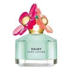 MARC JACOBS 'Daisy Delight' Eau de Toilette (Limited Edition) - my current perfume must have! I absolutely love this! Marc Jacobs Daisy, Perfume And Cologne, Best Perfume, Perfume Bottles, Perfume Good Girl, Fragrance Parfum, New Fragrances, Parfum Marc Jacobs, Perfume Collection