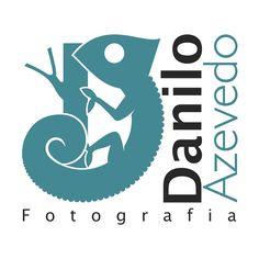 """Confira meu projeto do @Behance: """"Identidade Visual - Danilo Azevedo Fotografia"""" https://www.behance.net/gallery/36917897/Identidade-Visual-Danilo-Azevedo-Fotografia"""