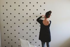 Discover 6 Easy and Stylish Ways to Dress up Walls Without Paint