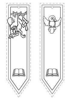 DÍA DEL LIBRO - Isabel Fernández - Álbumes web de Picasa Colouring Pages, Coloring Sheets, Coloring Books, Coloring For Kids, Free Coloring, Parchment Craft, Drawing Clothes, Valentine Day Cards, Happy Kids