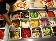 20121024-227531-Pizza Month-Fast Casual-Blaze.jpg