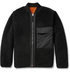 http://cache.mrporter.com/images/products/628670/628670_mrp_in_l.jpg large