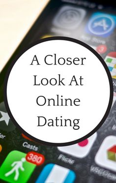 Now that online dating is more popular than ever, Dr Oz took a closer look at how dating has changed, and what that means for the original rules of attraction.
