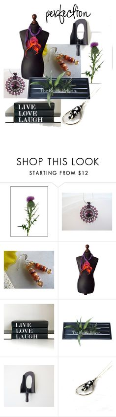 """""""Perfection!"""" by inspiredbyten on Polyvore featuring vintage"""