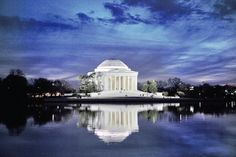 Insider's Guide to Washington D.C.