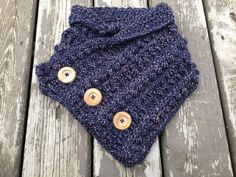 Ravelry: Rustic River Cowl pattern by Rich Textures Crochet Crochet Cowl Free Pattern, Free Crochet, Knitting Patterns, Crochet Patterns, Crochet Ideas, Scarf Patterns, Knitting Tutorials, Free Knitting, Stitch Patterns
