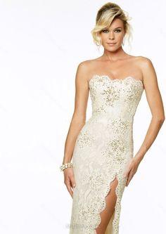 cheap prom dresses online, cheap prom dresses uk, #cheap_prom_dress_online, #cheappromdresses, #msdress.co.uk