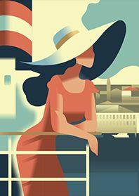 Mads Berg's Illustration Portfolio
