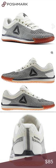 0fc5245c581987 Brand New w Box REEBOK JJ II Training Shoe BRAND NEW W BOX. NO TRADING
