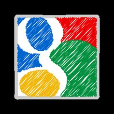 Google Plus is on the rise! Read all about it on our Blog at Easyonlinesuppliers.com #eCommerce #google+