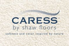 Add the softness and sophistcation you love with flooring inspired by nature's flawless color palette.