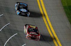 Duels at Daytona Results: February 14, 2019 (Duel 1)   NASCAR