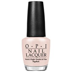 The OPI Venice Collection brings the romance and opulence of Venice into your heart and onto your fingertips.