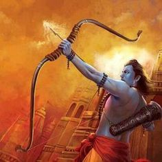 An image tagged kedar joshi,dogs and anti-hindus,anti-hinduism,india,rama Lord Rama Images, Lord Shiva Hd Images, Krishna Images, Shree Ram Images, Shri Ram Photo, Jai Shree Ram Photo, Lord Sri Rama, Shri Ram Wallpaper, Wallpaper Pic