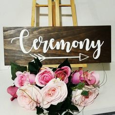 Mr Mrs Wedding Table Sign Made In Australia 49 Absolutely