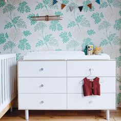 Make it All Hers with Our Girls Bedroom Furniture. Shop now at Kathy Kuo Home.
