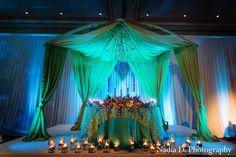 reception http://maharaniweddings.com/gallery/photo/14997